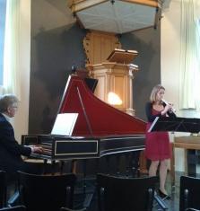 concert-haskerhorne-2014